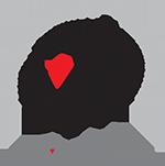 logo-davantgarde-150X150