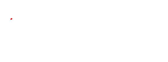logo-davantgarde-horizontal-blanc