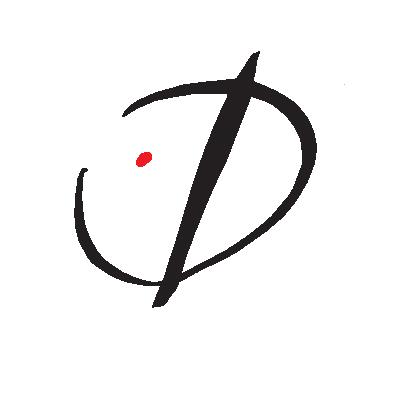 Logo-davantgarde-letrine